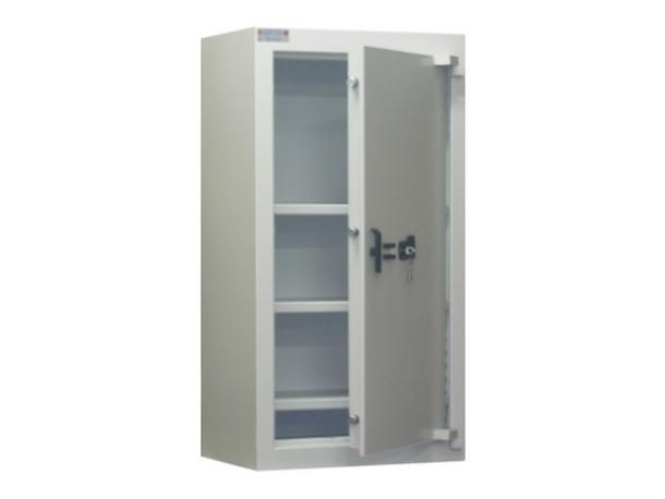 Armoire forte 588 Litres
