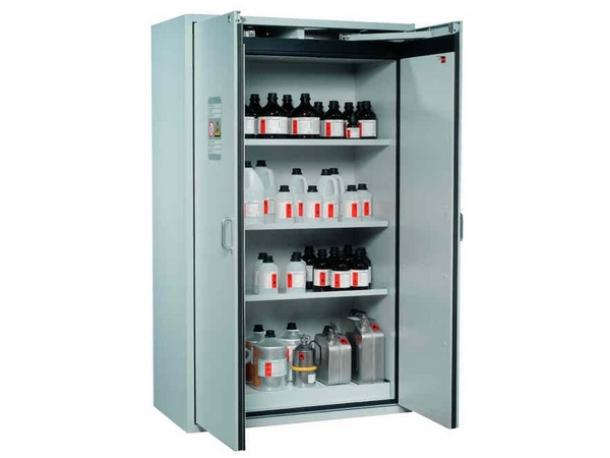 Armoire Produits Inflammables 900 litres
