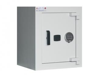 Armoire forte 61 Litres