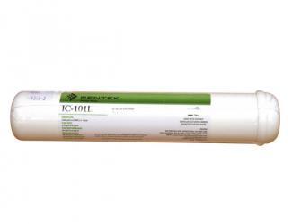 Filtre EDAPUREF IC 101 L