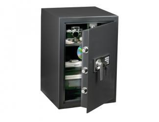 Coffre de sécurité ECO 89 Litres