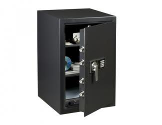 Coffre de sécurité ECO 140 Litres