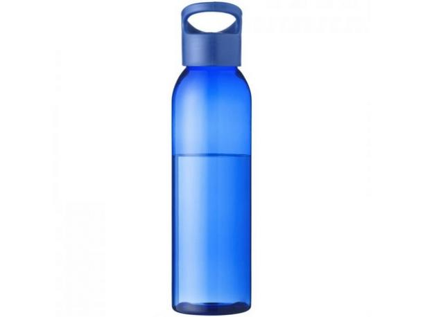 Gourdes bouteilles pour fontaines