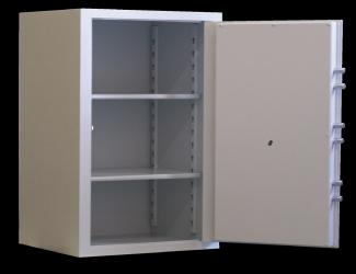 Armoire forte 483 Litres