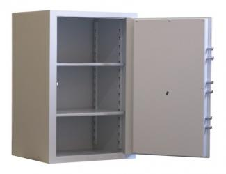 Armoire forte 191 Litres