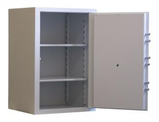 Armoire forte 260 Litres