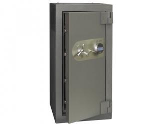 Coffre sécurité Classe IV 133 Litres