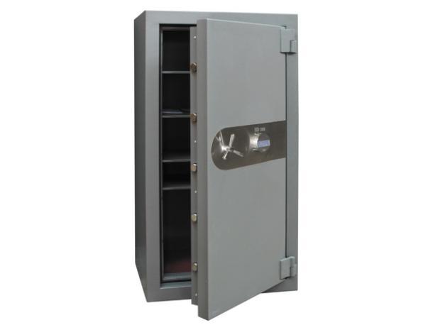 Coffre sécurité Classe IV 377 Litres