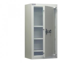 Armoire forte 422 Litres