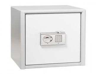 Coffre de chambre SAFE 10