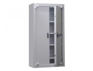 Armoire forte 513 Litres