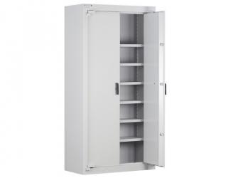 Armoire forte 787 Litres