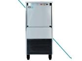 Machines à paillettes de glace